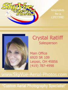 crystal-ratliff-id-badge