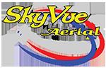 SkyVue Aerials LLC
