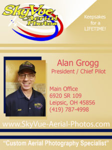 skyvue-id-badge-alan