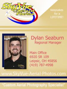 skyvue-id-badge-dylan