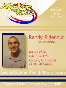 skyvue-id-badge-randy