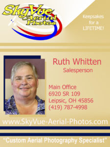 skyvue-id-badge-ruth